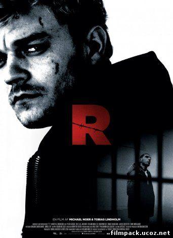 Заключенный R (2010) онлайн