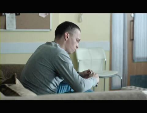 интерны 73 серия смотреть онлайн бесплатно