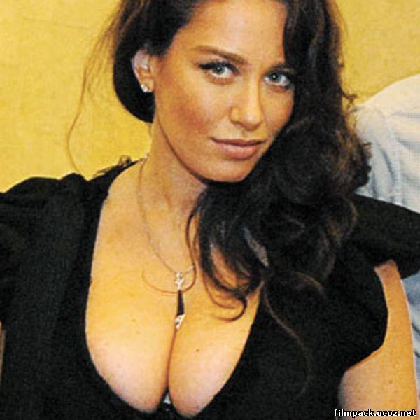 Секс и порно с русскими пожилыми женщинами - смотреть онлайн